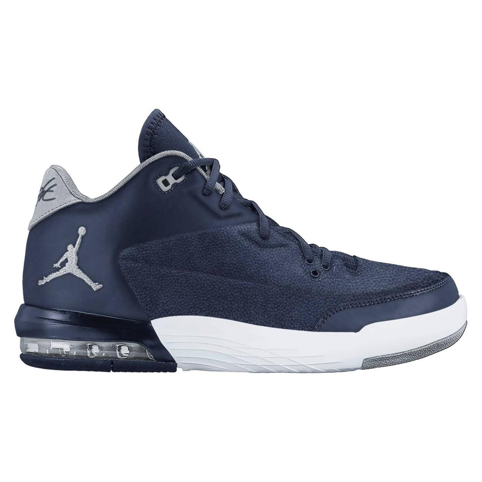 87114ceda6a Pánské boty Jordan FLIGHT ORIGIN 3