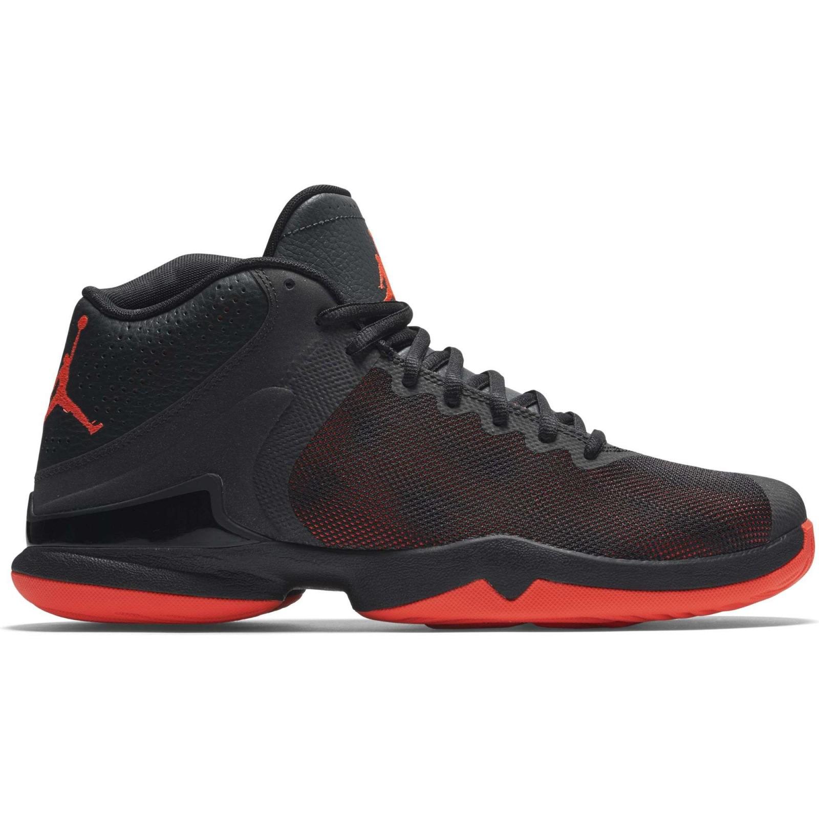 265b3ad8f9c Pánské boty Jordan SUPER.FLY 4 PO