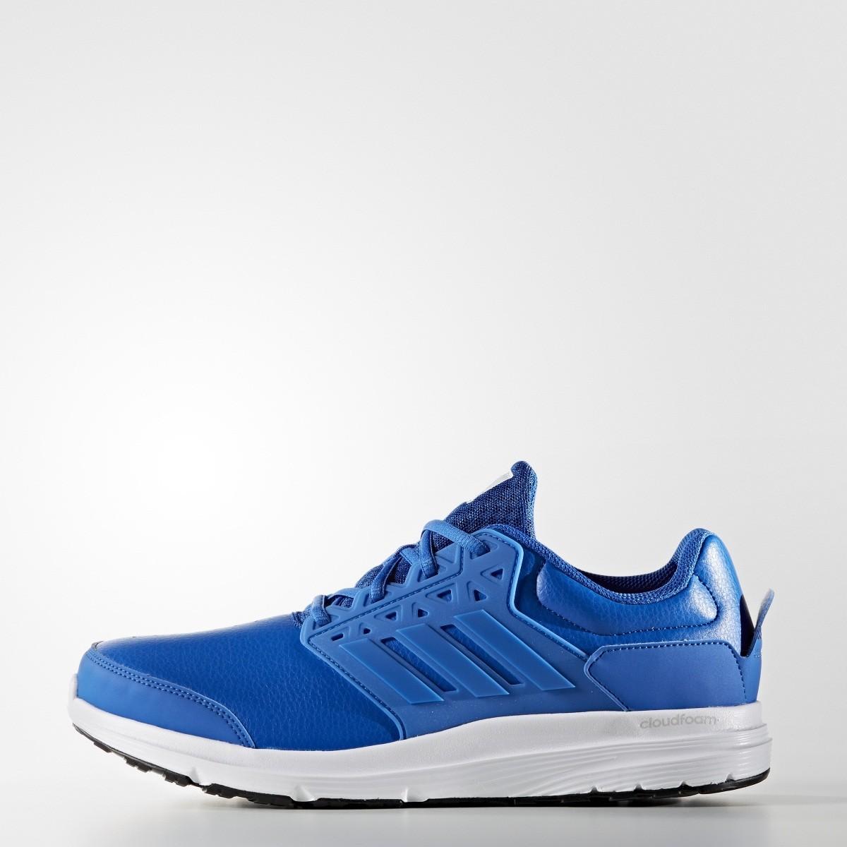 09dc272a2d3 Pánské fitness boty adidas galaxy 3 trainer