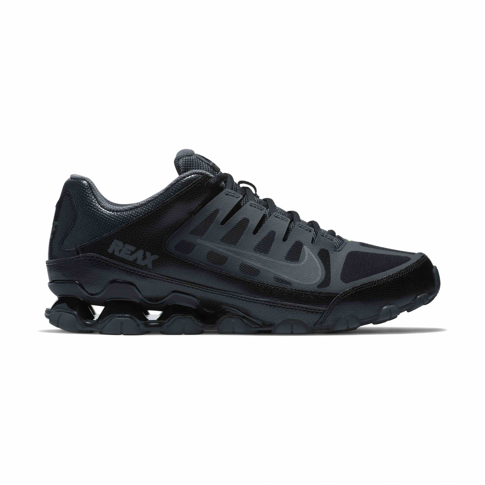 Pánské Fitness Boty Nike REAX 8 TR MESH  965525b30e