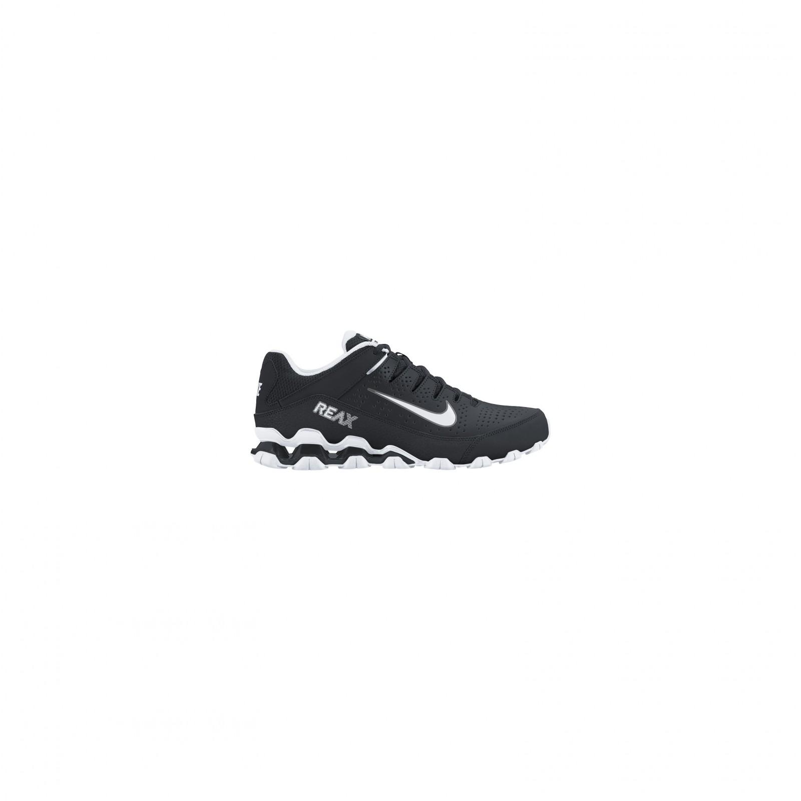 34f4ad2d61c Pánské fitness boty Nike REAX 8 TR