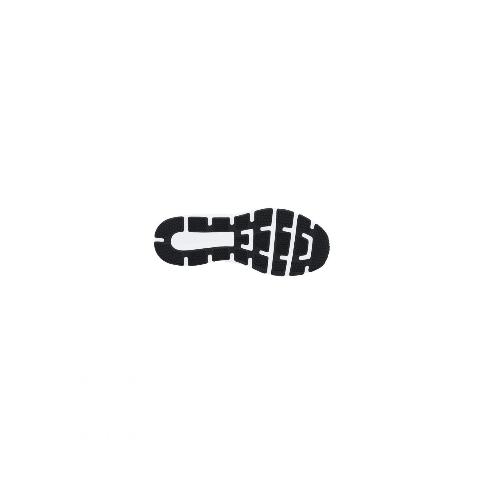 936b503c5 Pánské fitness boty Nike T-LITE XI   D-Sport