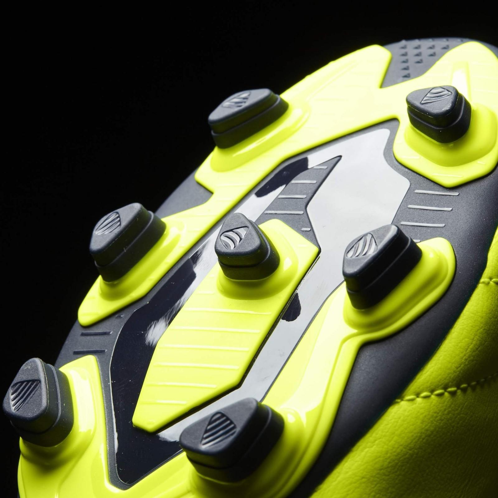 bae78e4018 Pánské kopačky adidas Performance Copa 17.4 FxG