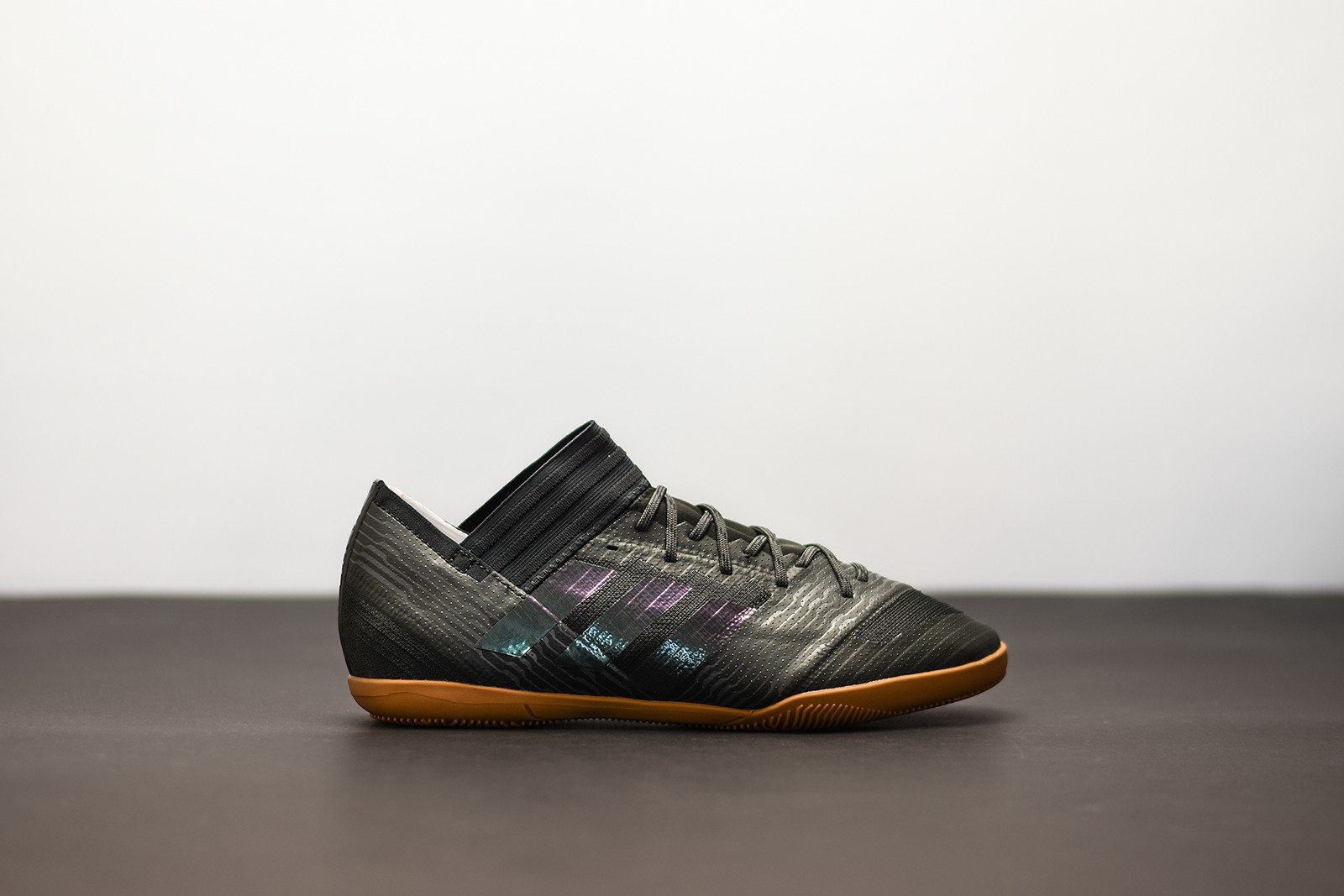 b684512f956 Pánské Kopačky adidas Performance NEMEZIZ TANGO 17.3 IN