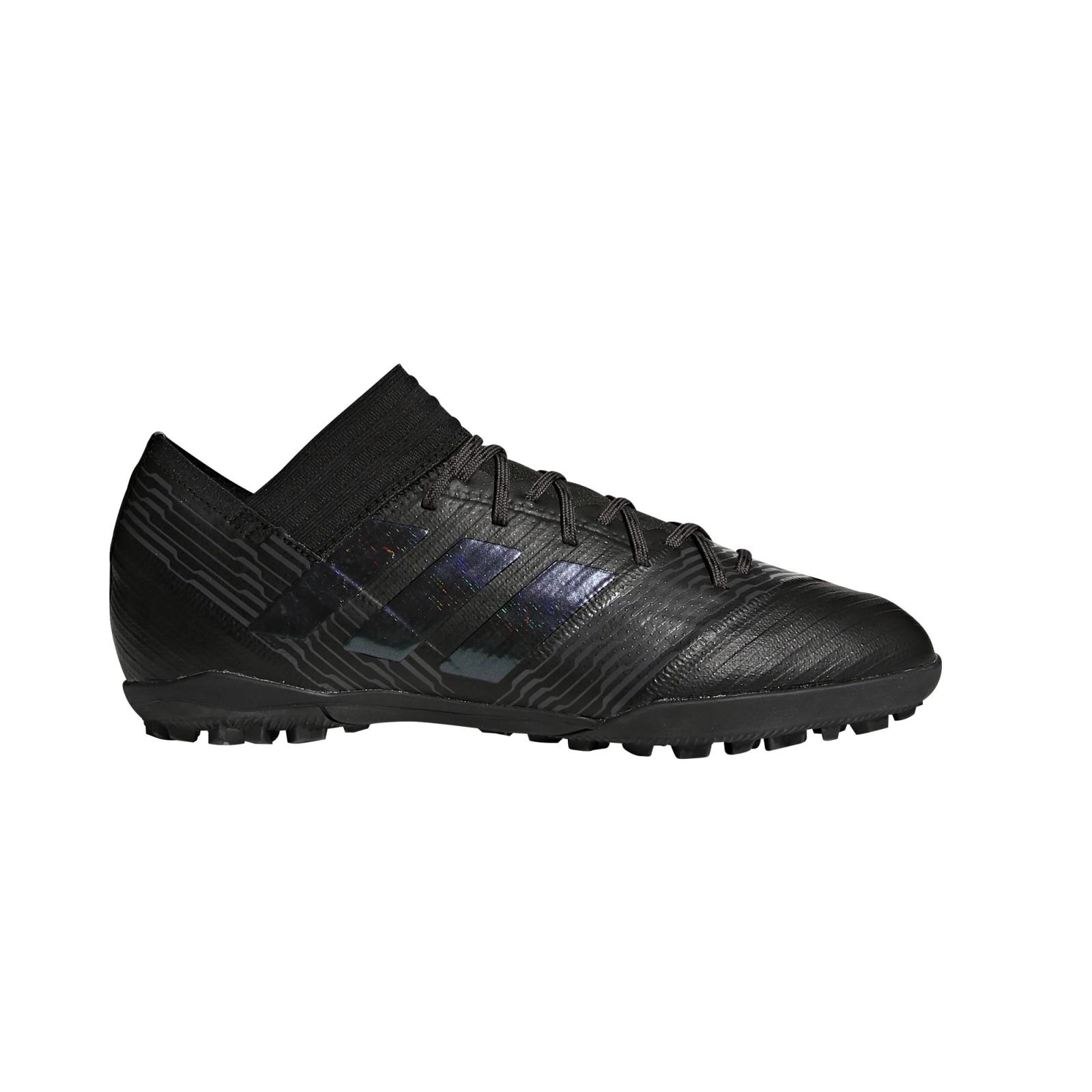 0a6425dc2ba Pánské Kopačky adidas Performance NEMEZIZ TANGO 17.3 TF