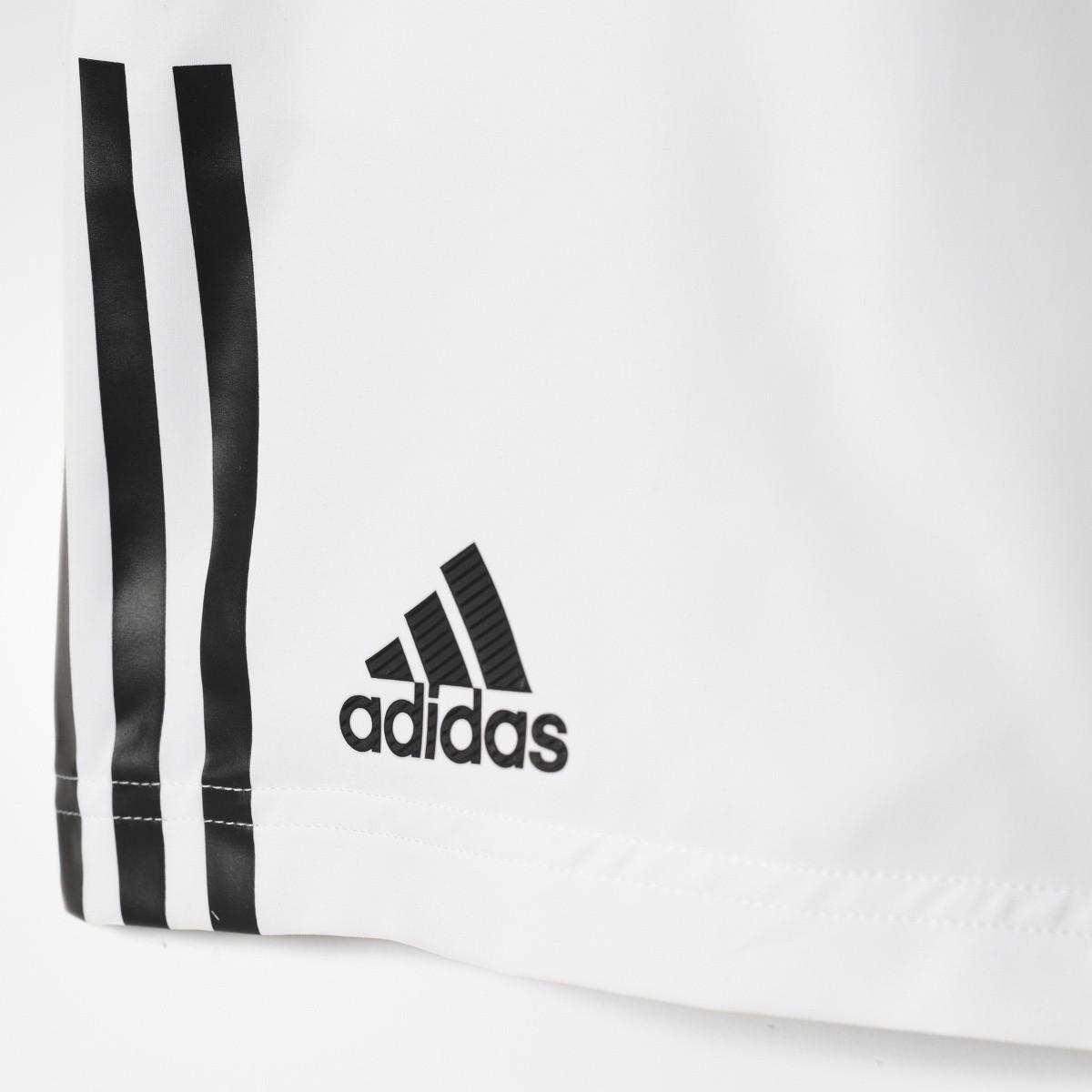 f1fa45b79cd Pánské kraťasy adidas CLUB SHORT