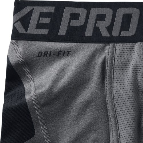 Pánské kraťasy Nike HYPERCOOL COMP 6 SHORT 2.0  a65e0a6e7b