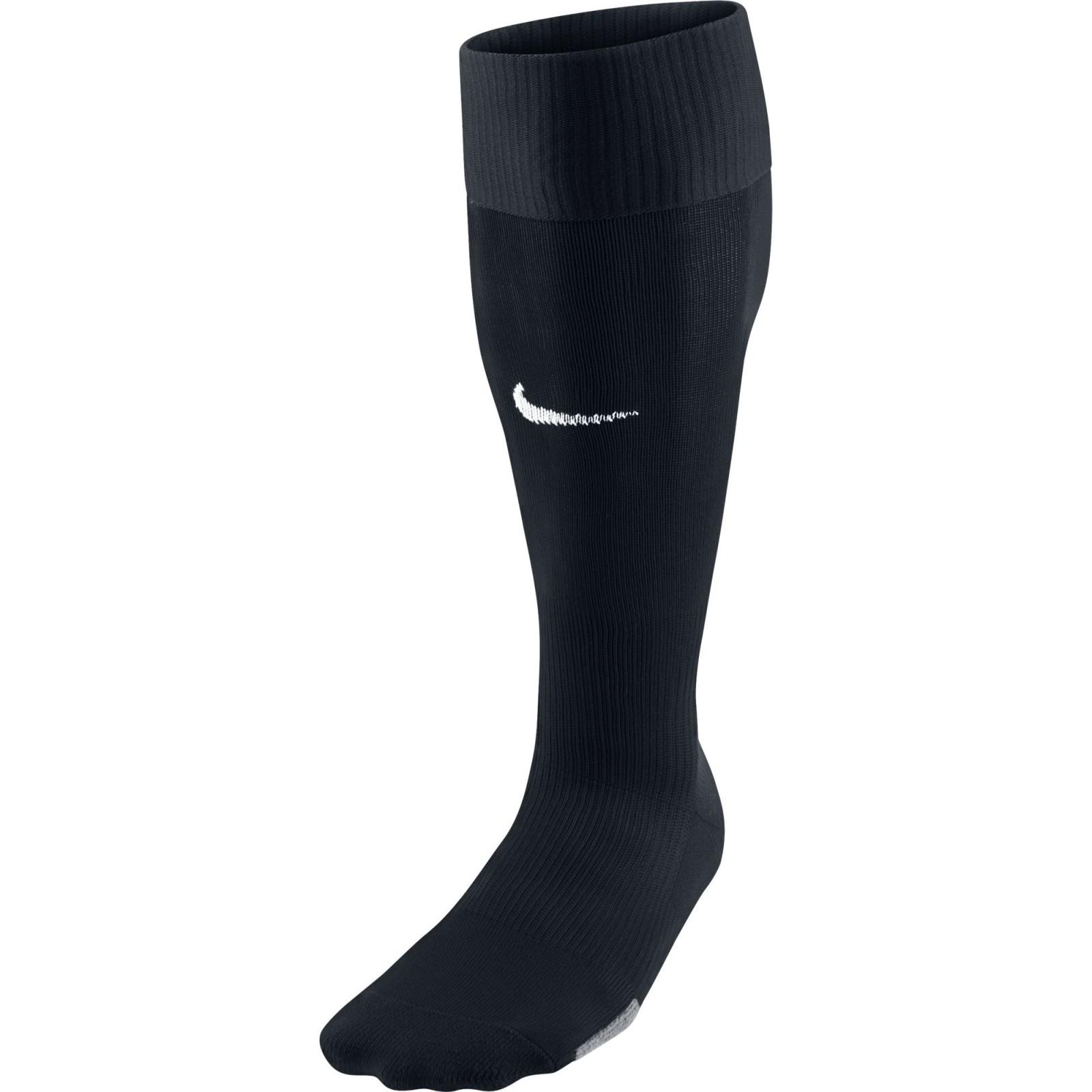 Pánské podkolenky Nike Park IV Training černé  8a16cfb2a1