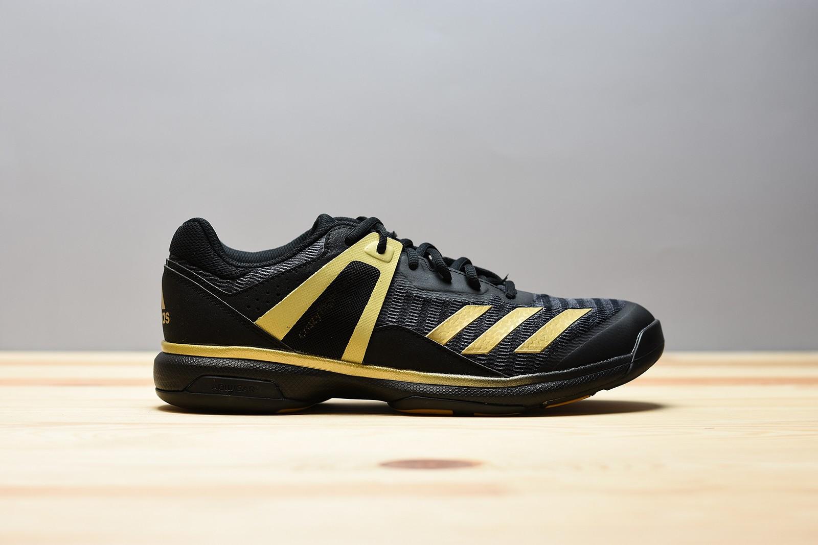 Pánské sálové boty adidas Performance crazyflight Team  d8ecc3f6cc
