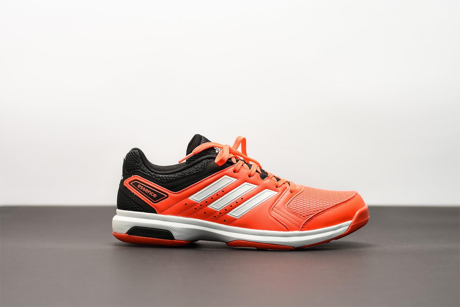 9f4760e5ac8 Pánské sálové boty adidas Performance ESSENCE
