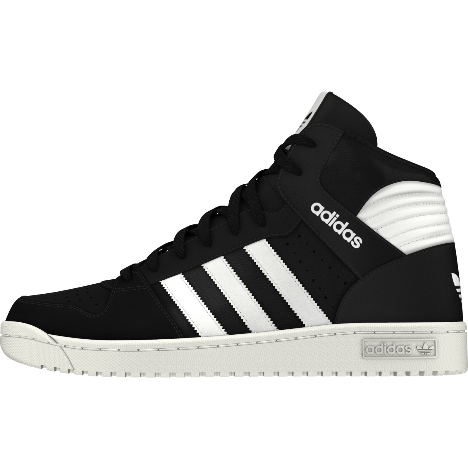 Pánské tenisky adidas PRO PLAY 2  be52863ef50