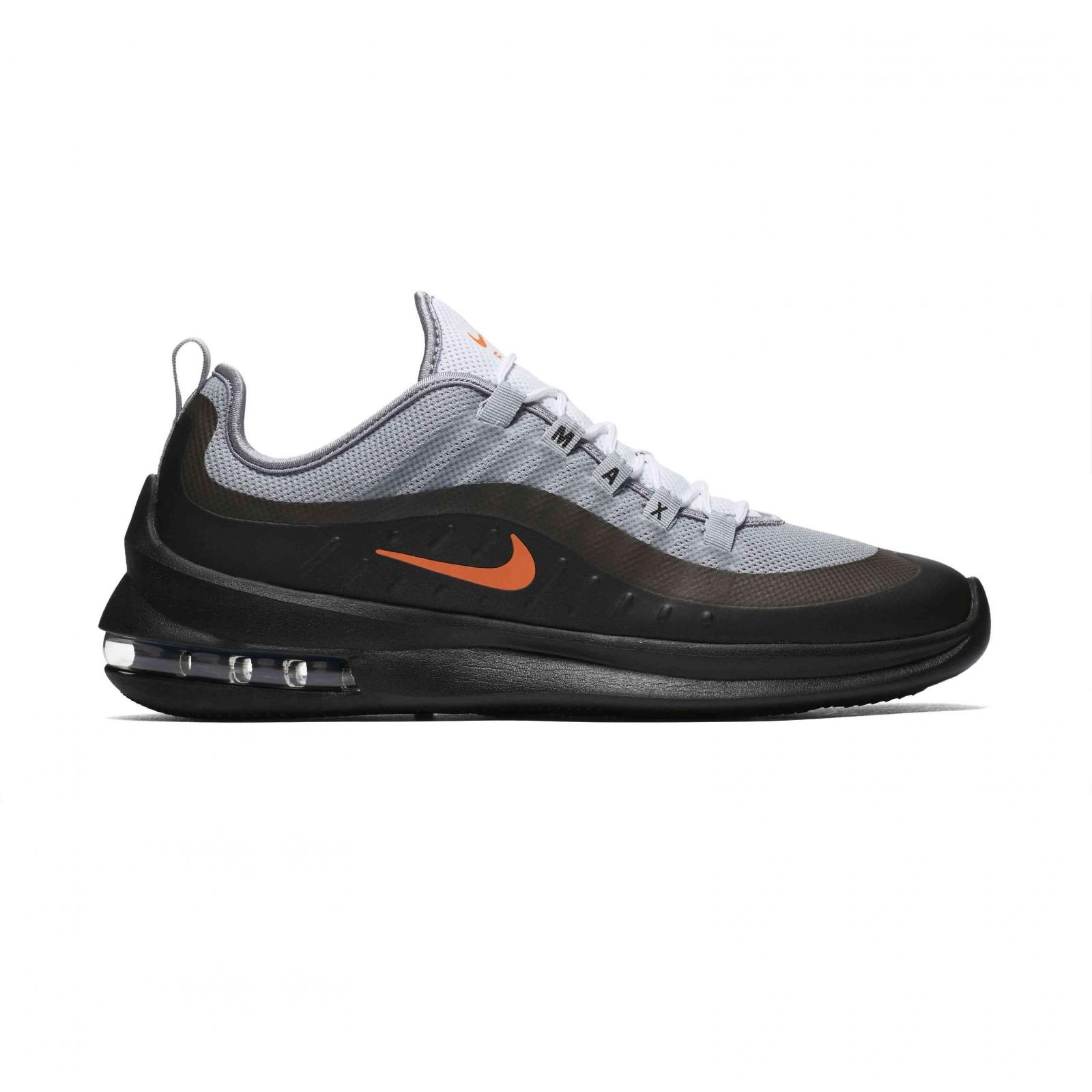 64d5665969e Pánské tenisky Nike AIR MAX AXIS