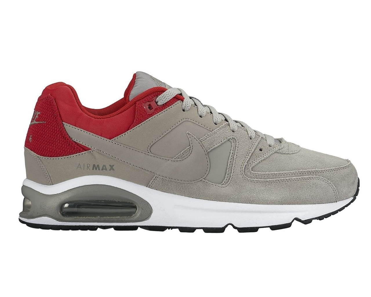 Pánské tenisky Nike AIR MAX COMMAND LEATHER  1ec211bc75