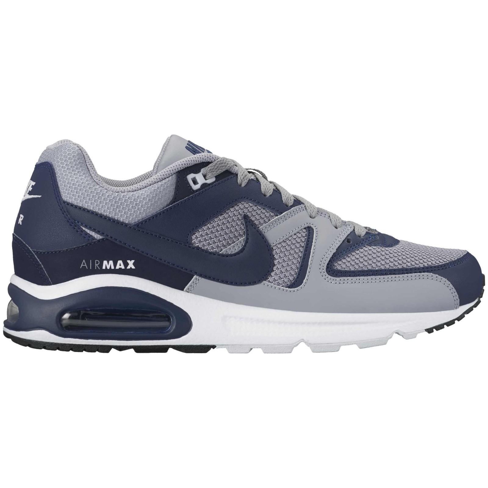 f8059721258 Pánské tenisky Nike AIR MAX COMMAND