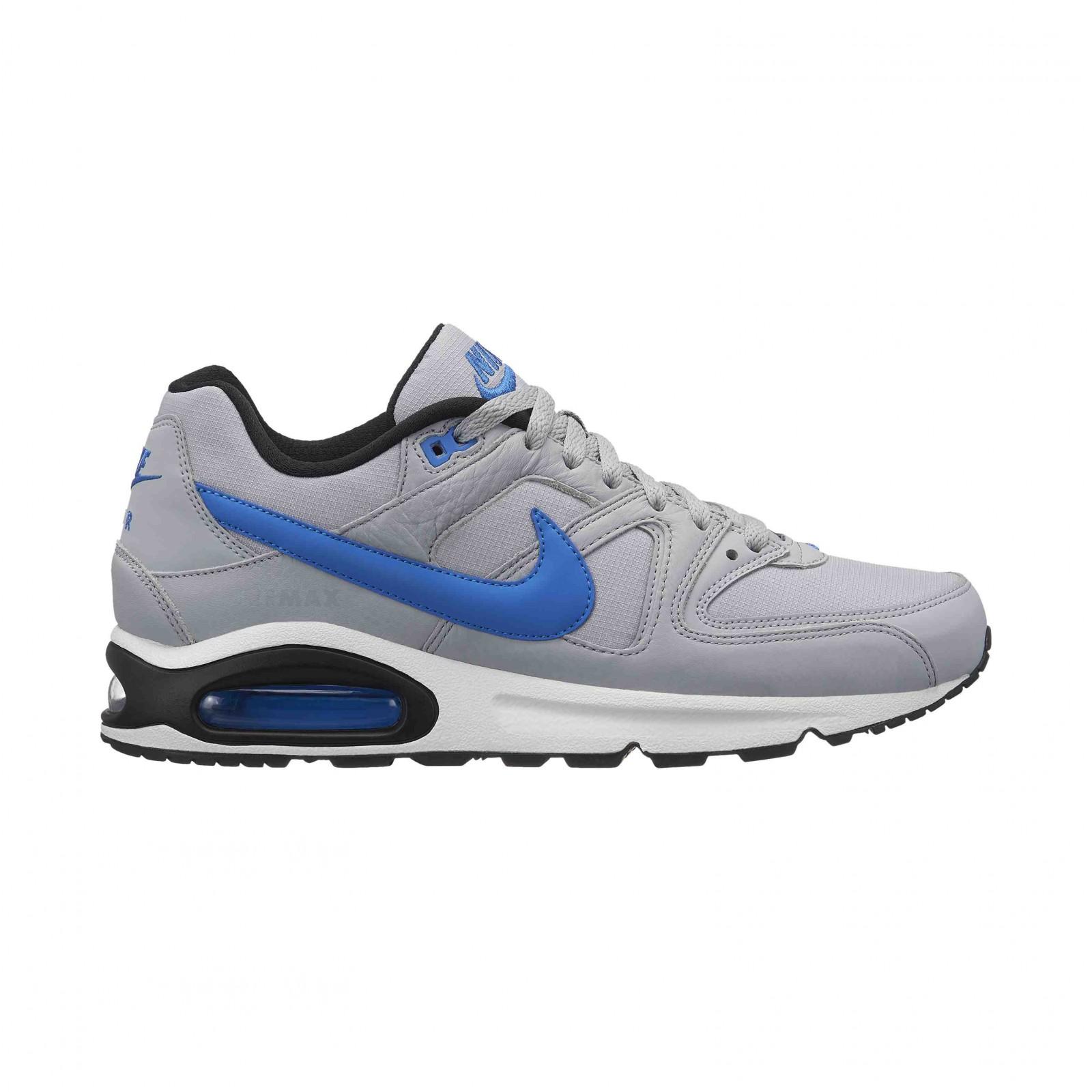 Pánské Tenisky Nike AIR MAX COMMAND  f5b989483a4