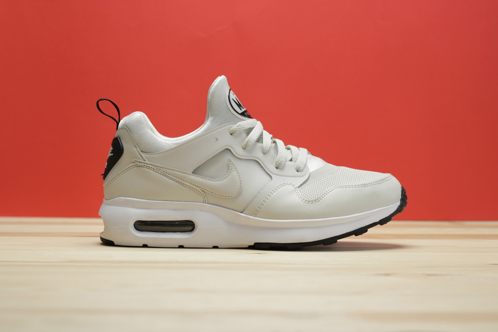 8b8a219b746 Pánské tenisky Nike AIR MAX PRIME SL