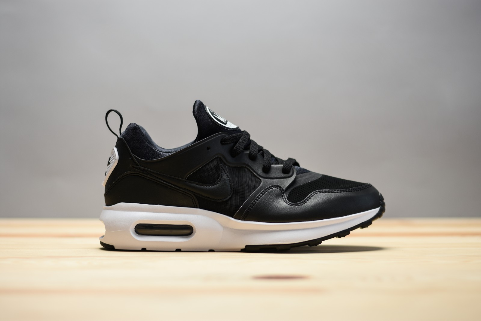 1f58471e8f8 Pánské tenisky Nike AIR MAX PRIME SL