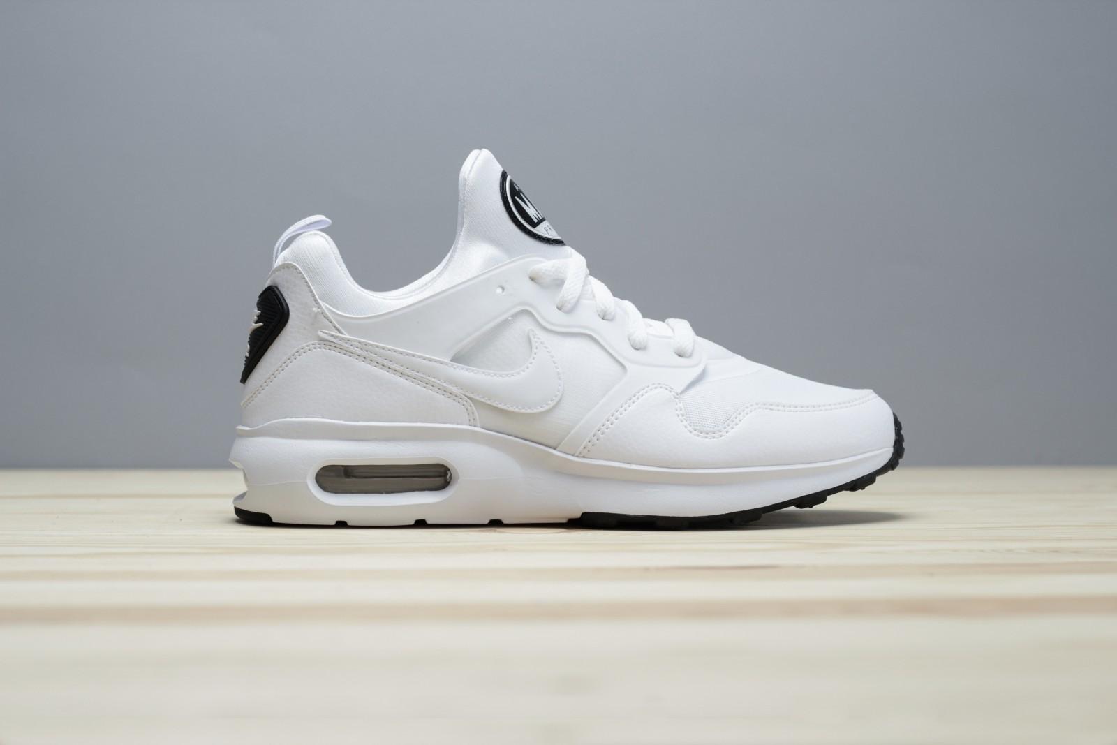 5f9e1794c22 Pánské Tenisky Nike AIR MAX PRIME