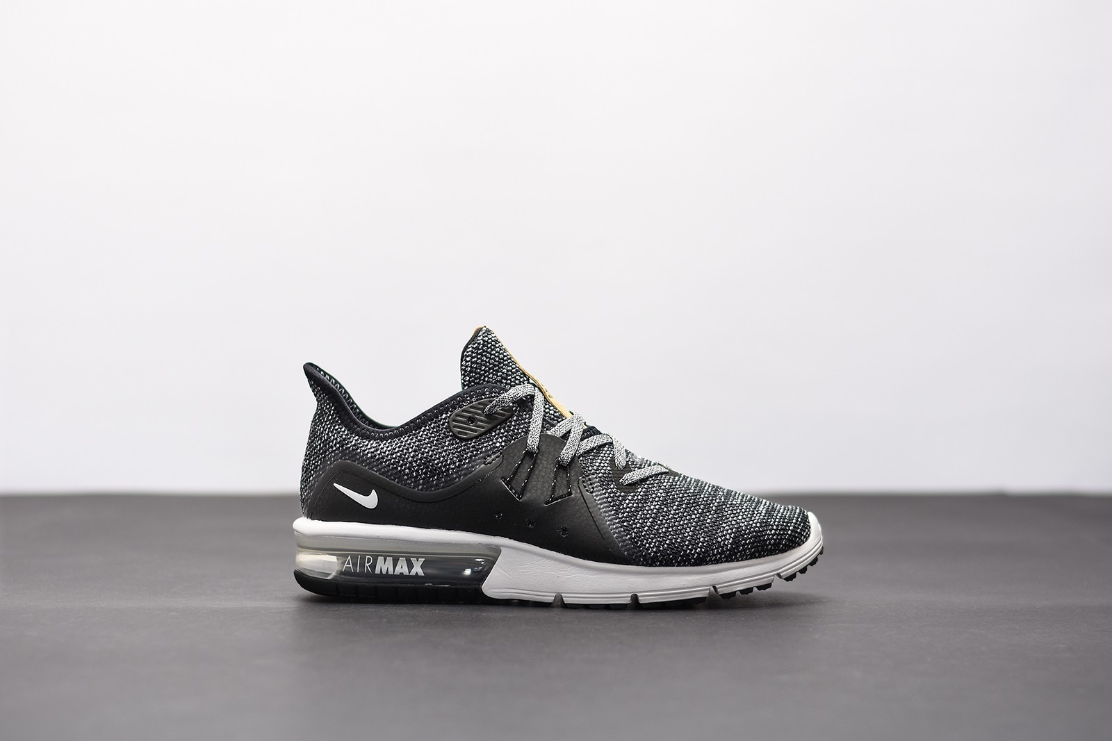 Pánské Tenisky Nike AIR MAX SEQUENT 3  a87422e210