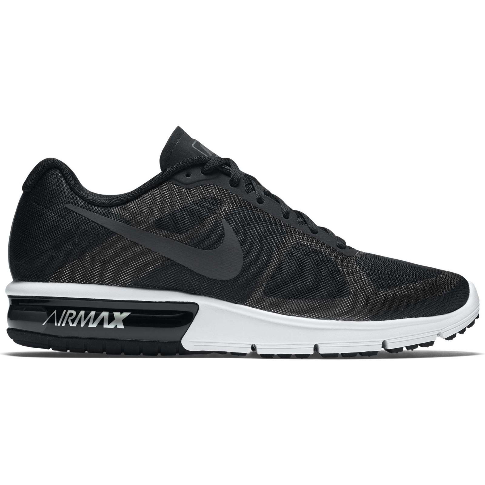 b451a51c3a4 ... Pánské tenisky Nike AIR MAX SEQUENT crazy price e37b5 d9abd ...