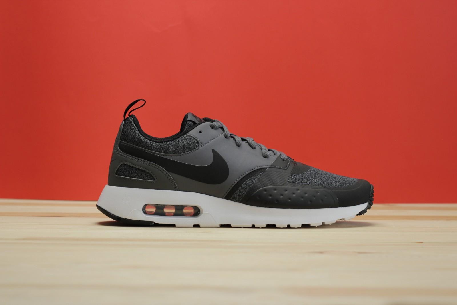 Pánské tenisky Nike AIR MAX VISION SE  eaede2fdc38