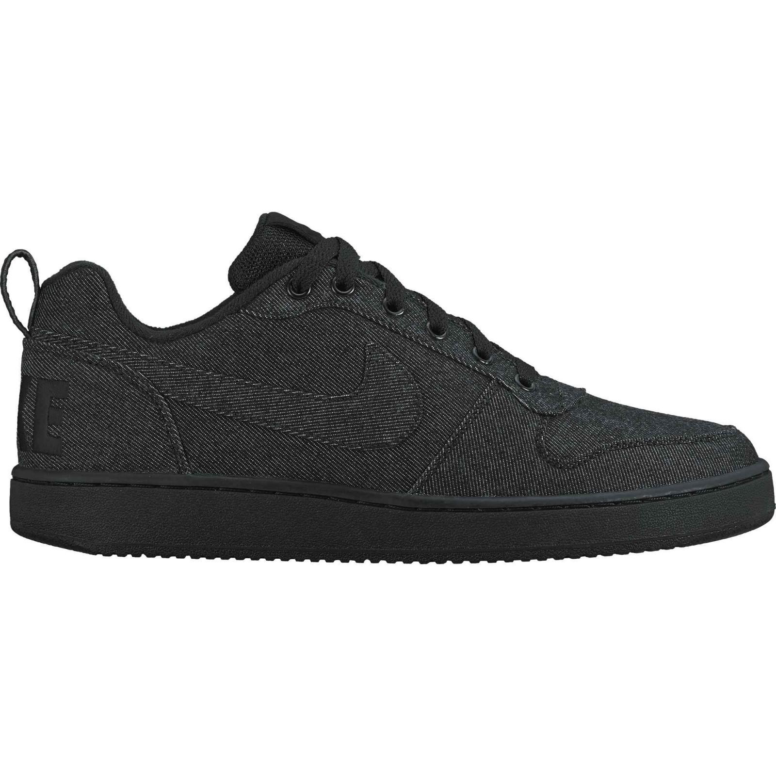 Pánské tenisky Nike COURT BOROUGH LOW PREM  332e0df1e31