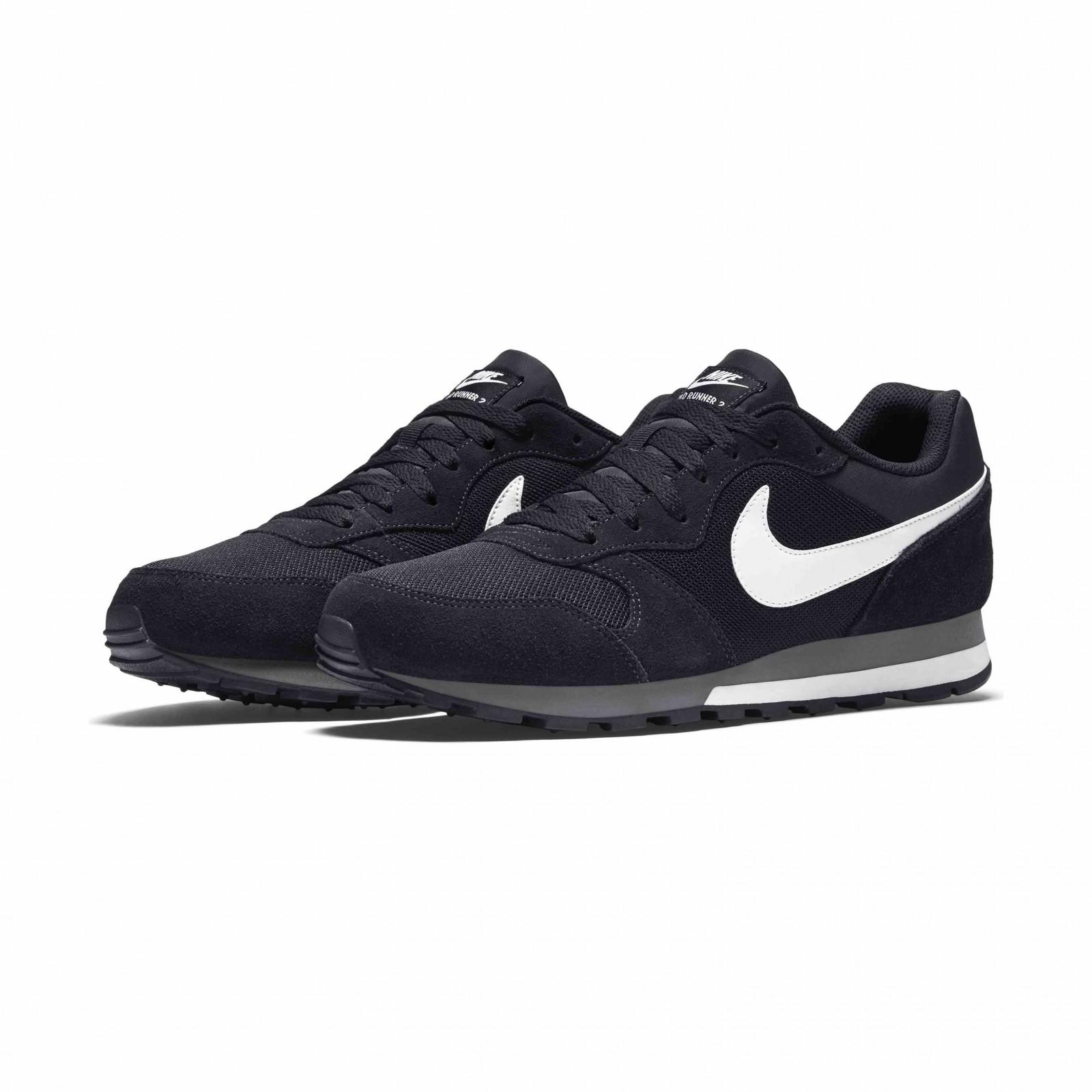 2b953ca0410c Pánské tenisky Nike MD RUNNER 2