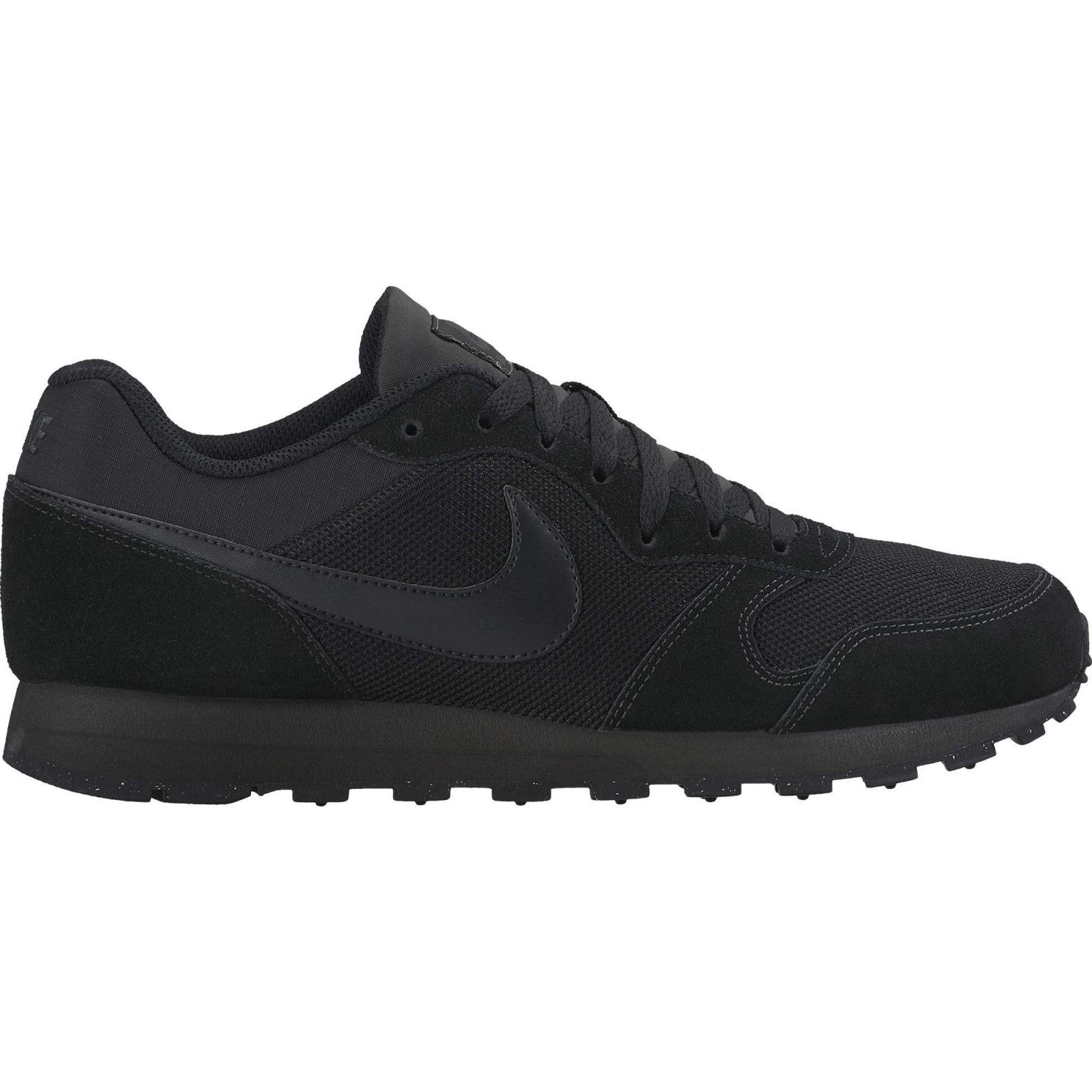 Pánské tenisky Nike MD RUNNER 2  d388e9d1ee5