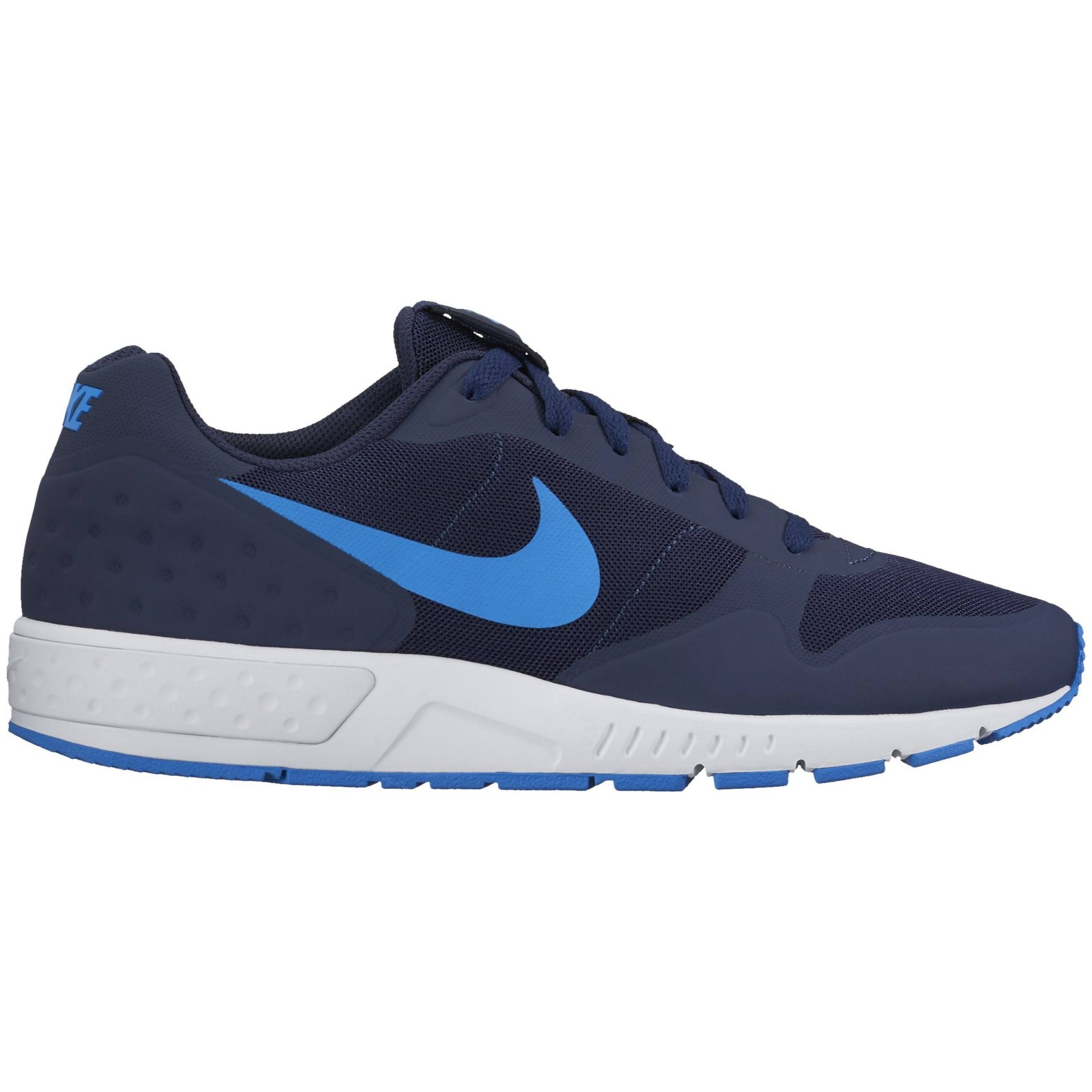 Pánské tenisky Nike NIGHTGAZER LW SE c378b35e767