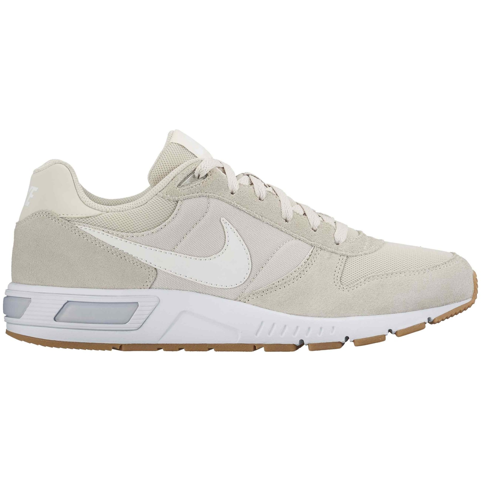 Pánské tenisky Nike NIGHTGAZER  6ce3cdc804b