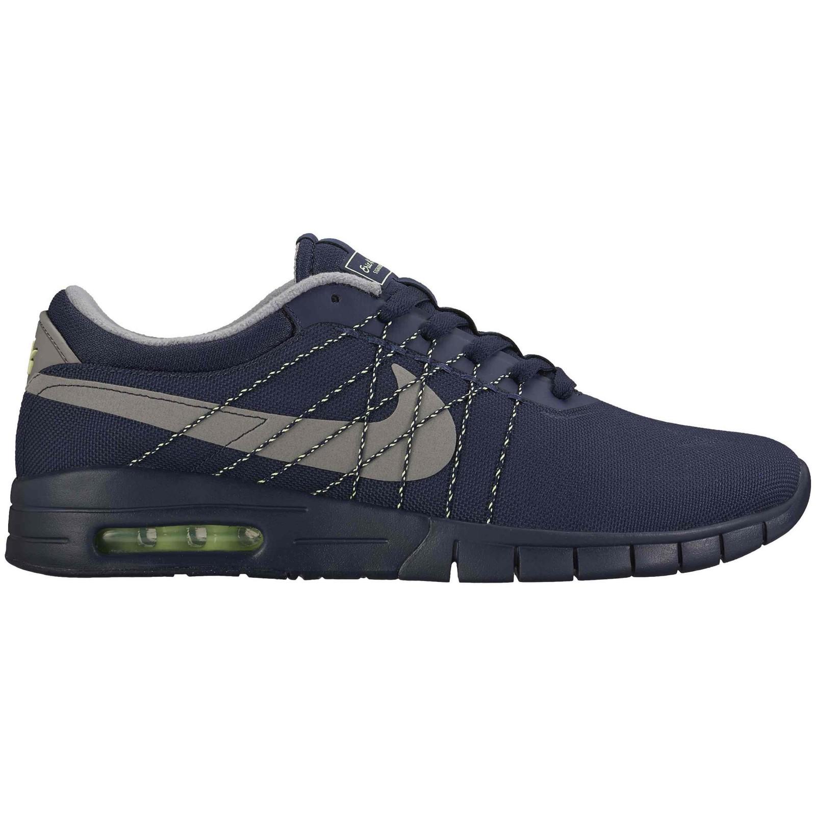 4b53c141801 Pánské Tenisky Nike SB KOSTON MAX