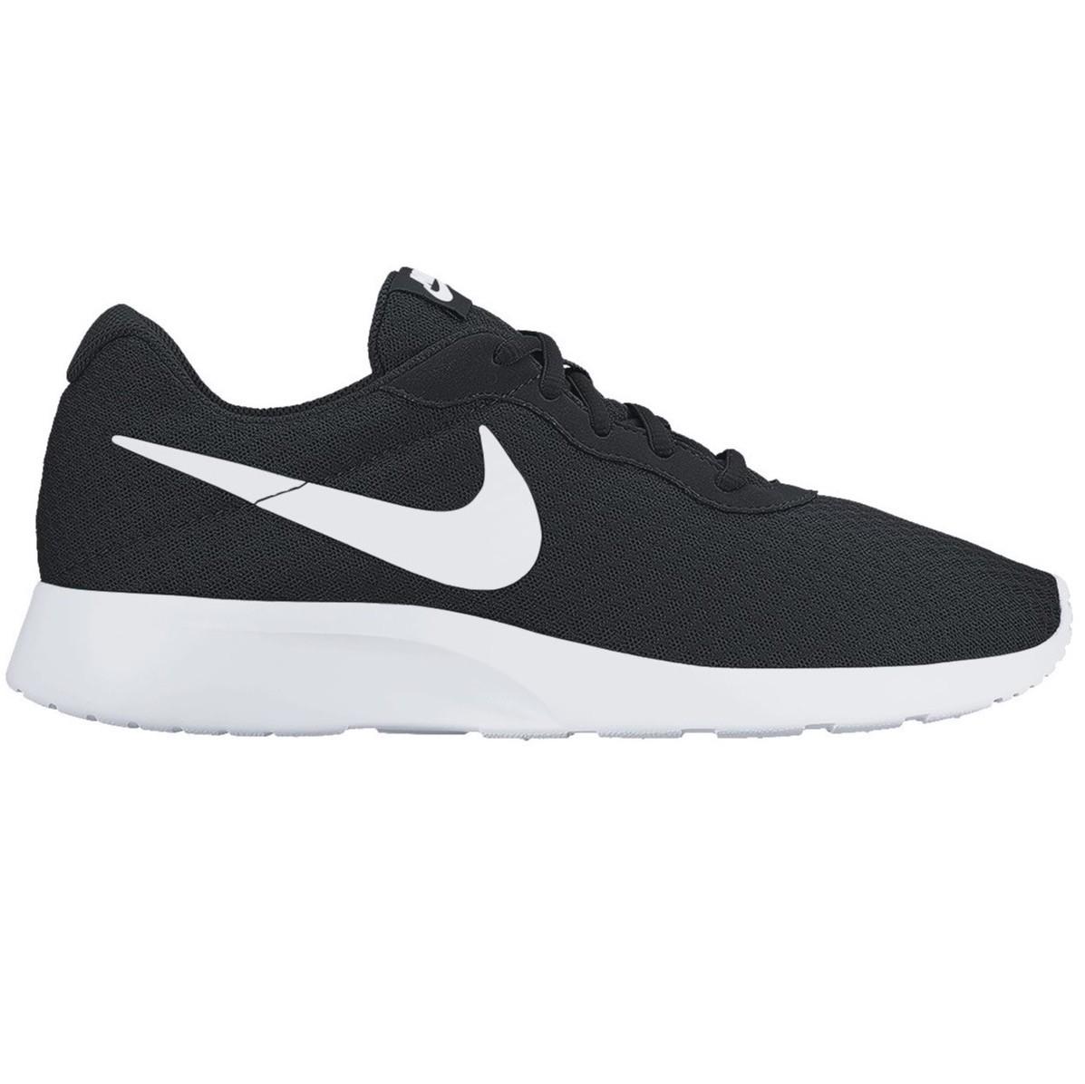 15a53cac7389e Pánské tenisky Nike TANJUN | D-Sport
