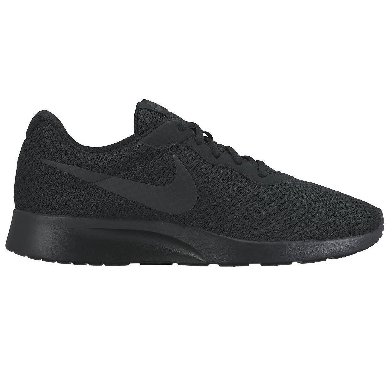 Pánské tenisky Nike TANJUN  0fcad2a834