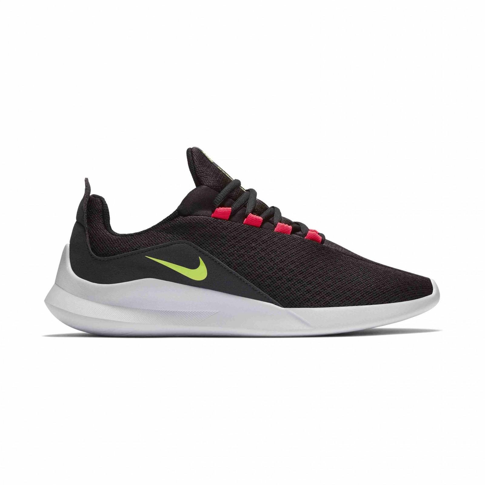 012aff77ed4 Pánské Tenisky Nike VIALE