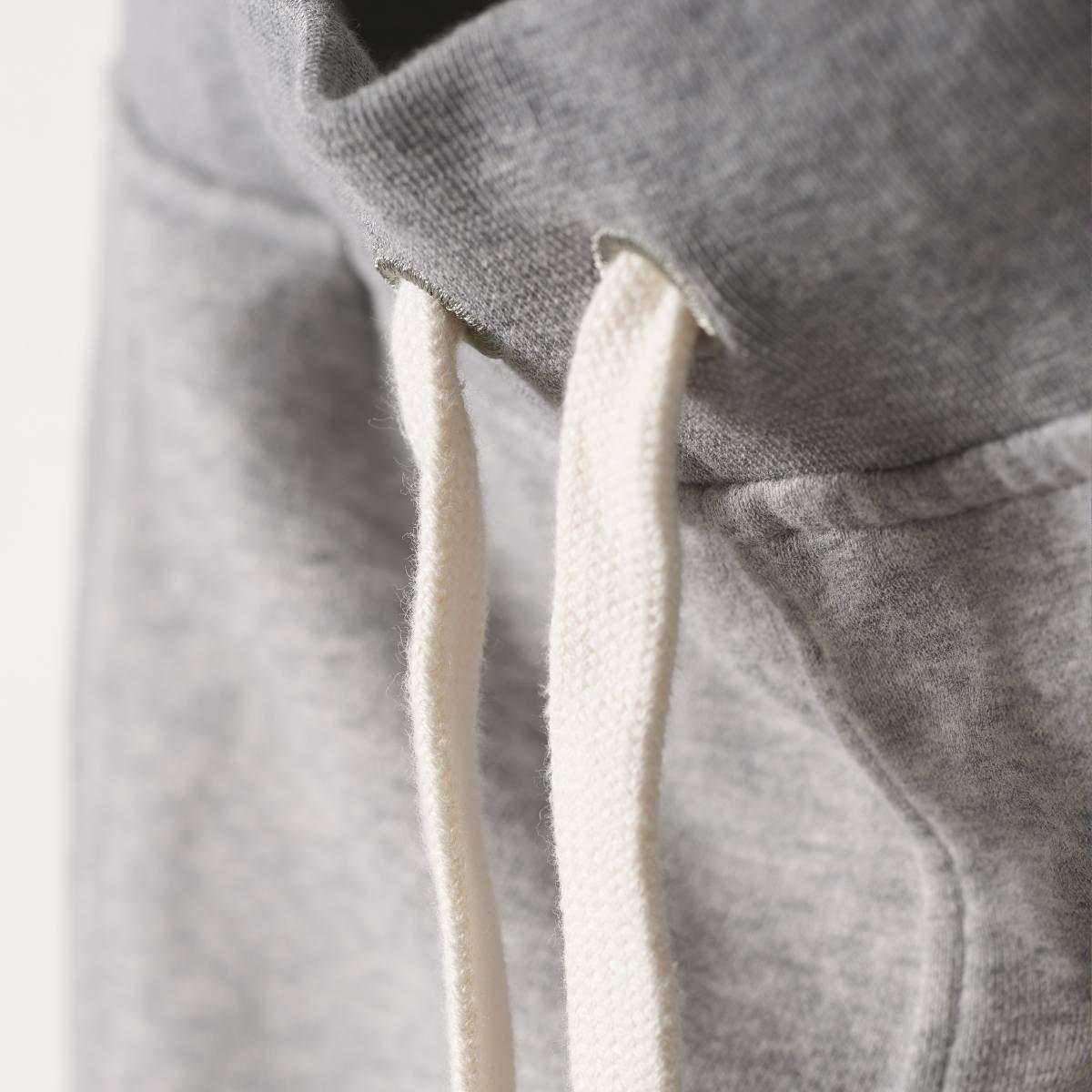 Pánské tepláky adidas Originals SLIM SP FT  1d7a5df6c37