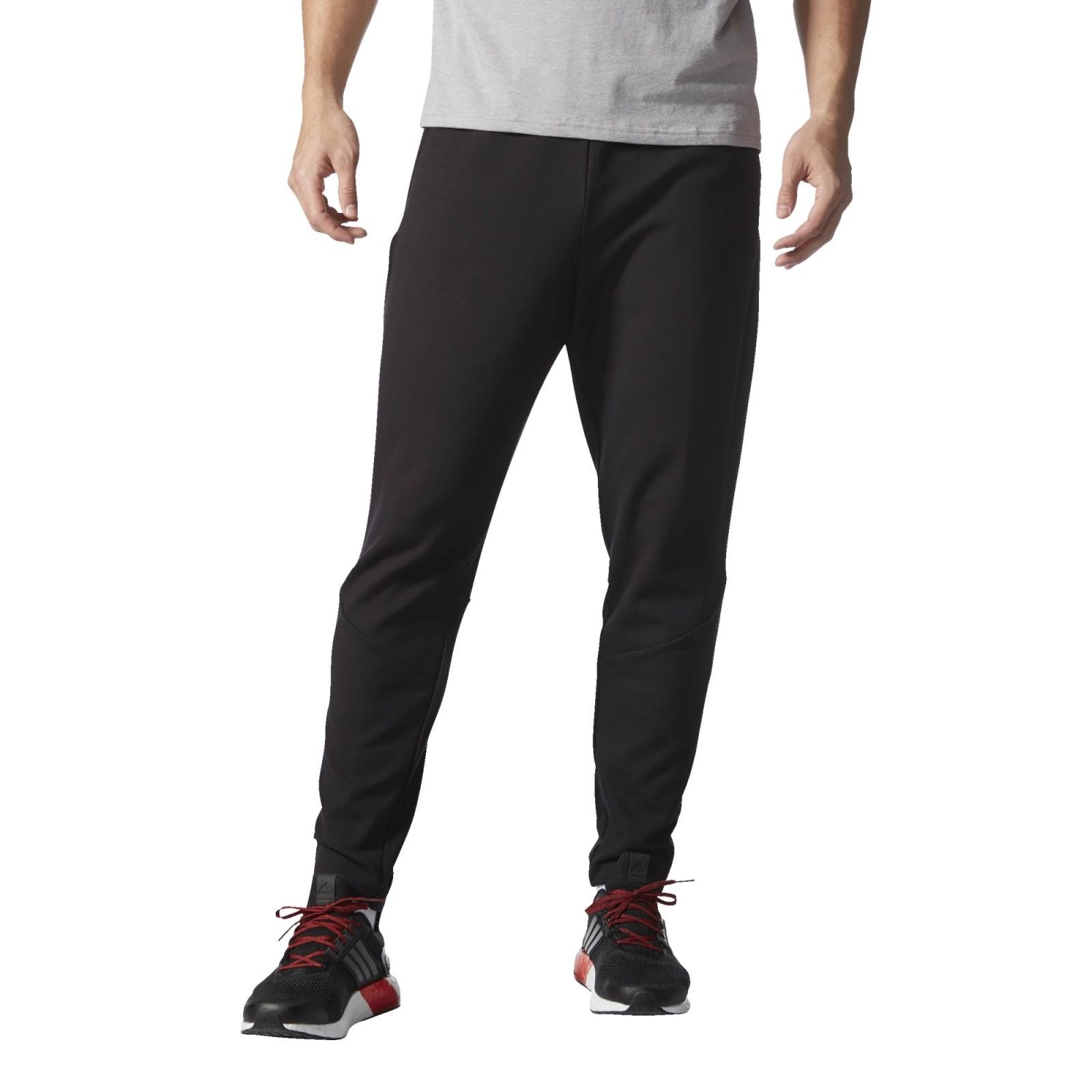 Pánské tepláky adidas ZNE PANT  aa7c767d9d