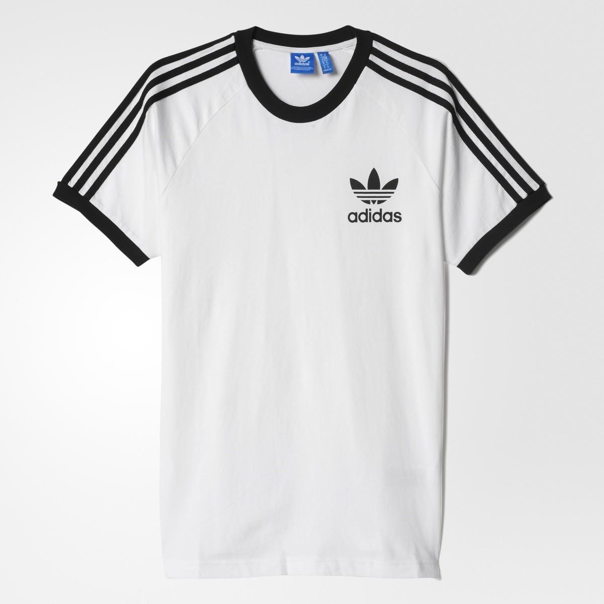 21ccb5865d7a Pánské tričko adidas Originals SPO TEE