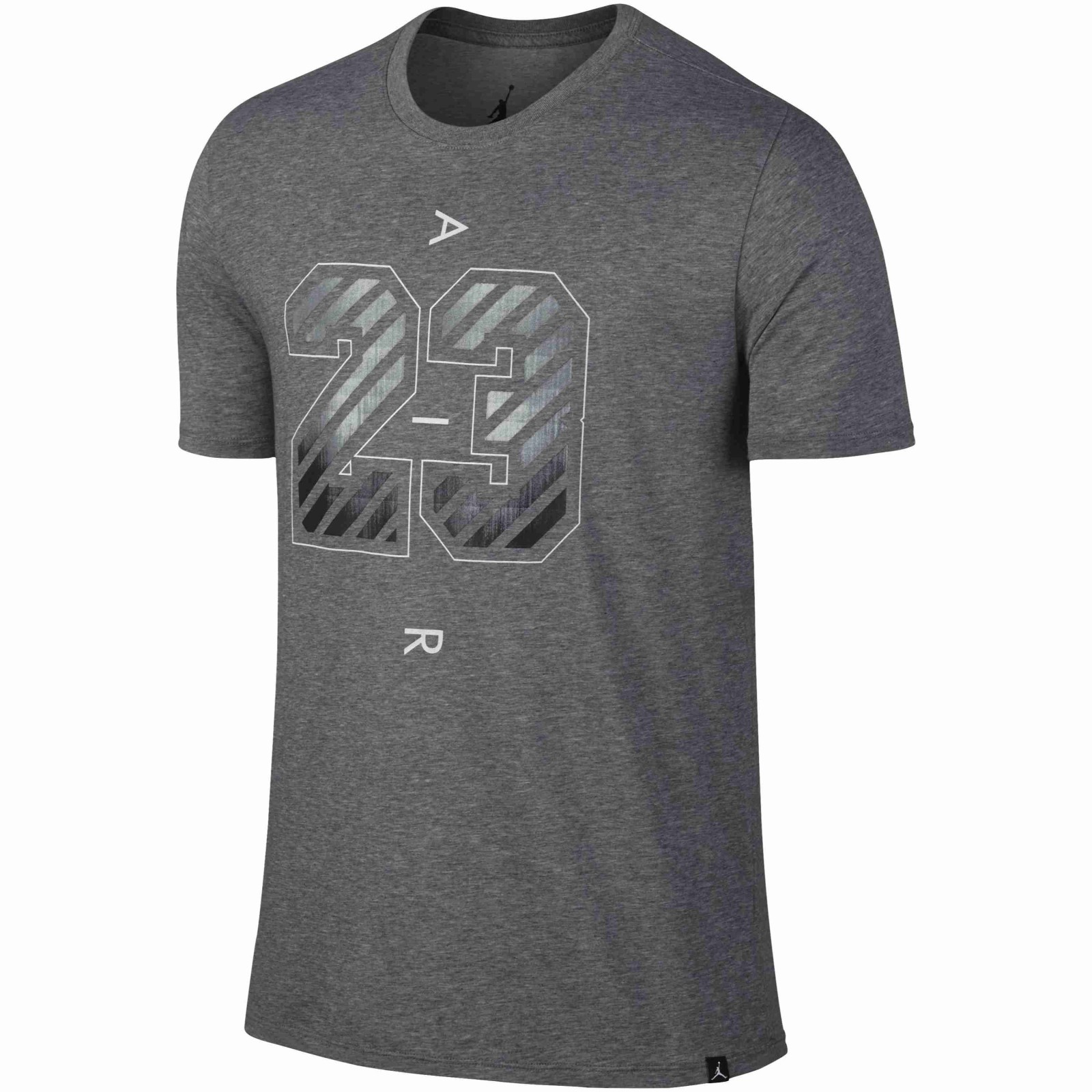 Pánské tričko Jordan 23 AIR DRI-FIT TEE  d2d141d947