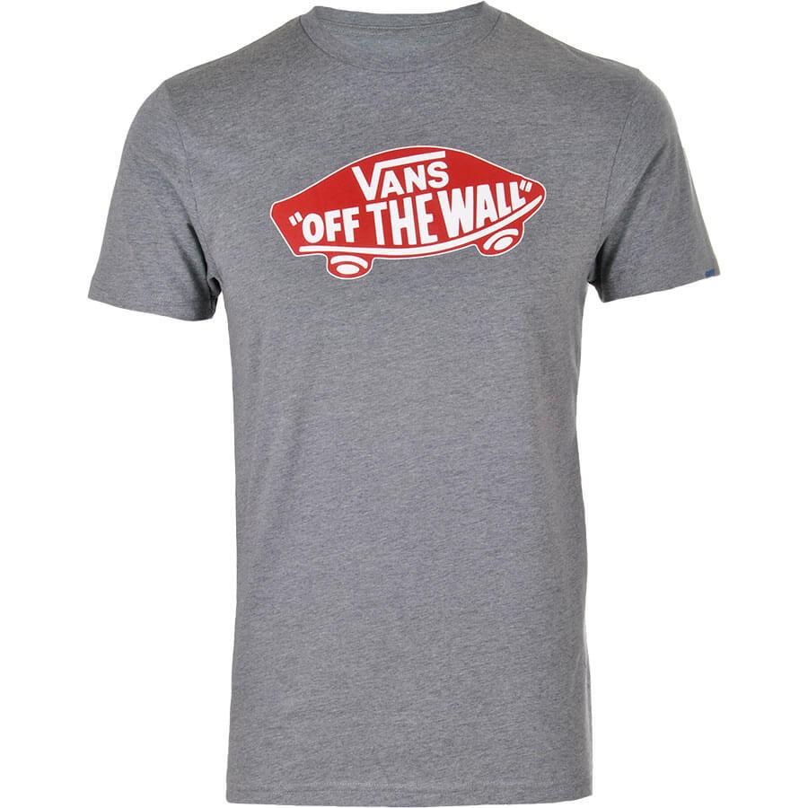 Pánské tričko Vans MN Otw  afff6797ef6