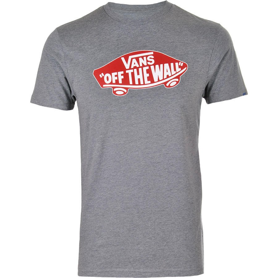 3d8604ff4 Pánské tričko Vans MN Otw | D-Sport