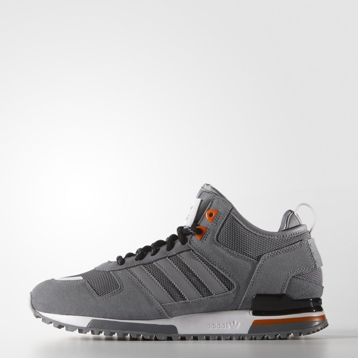 d598255ec69 Pánské zimní boty adidas ZX700 WINTER