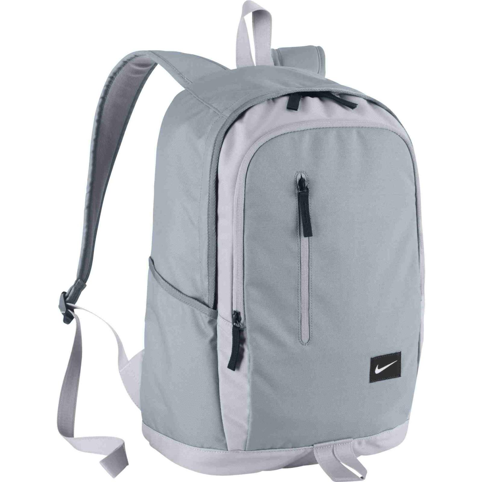 Pánský batoh Nike ALL ACCESS SOLEDAY  b31e7af3401