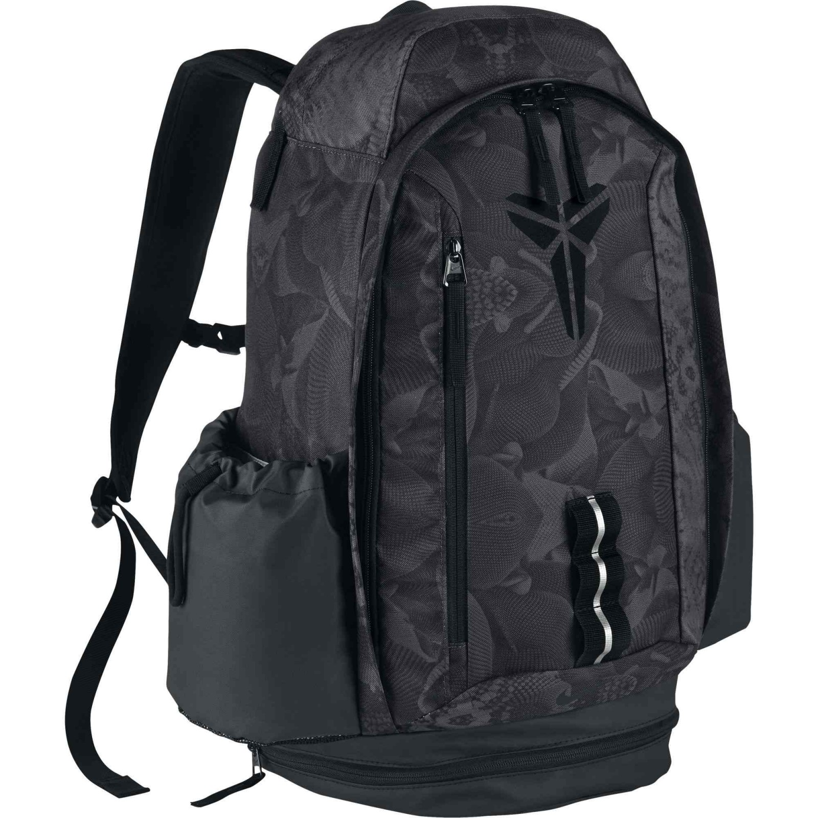 Pánský batoh Nike KOBE MAMBA XI BACKPACK  9ead4a92c3