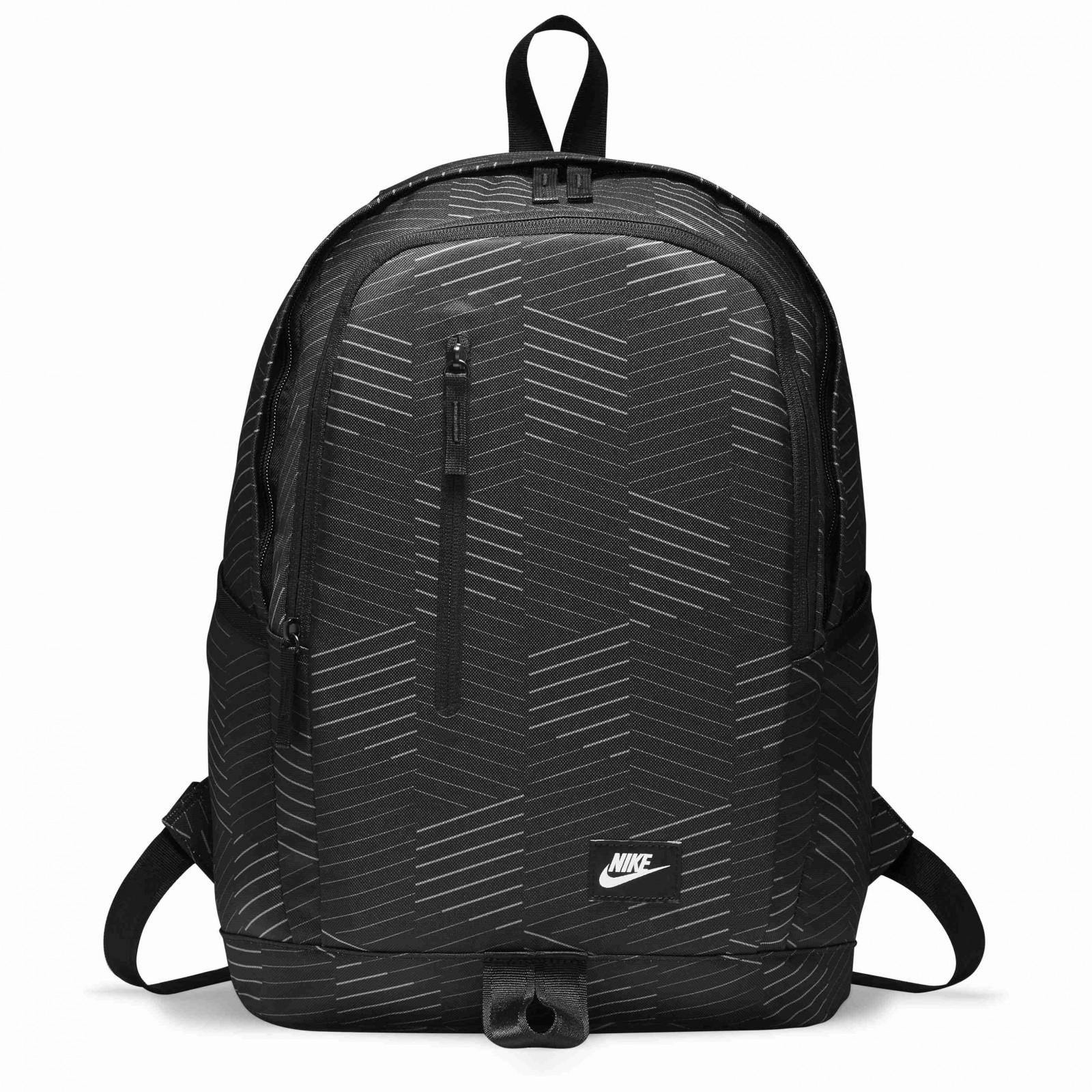 Pánský batoh Nike NK ALL ACCESS SOLEDAY BKPK-AOP  ae54a0d7405