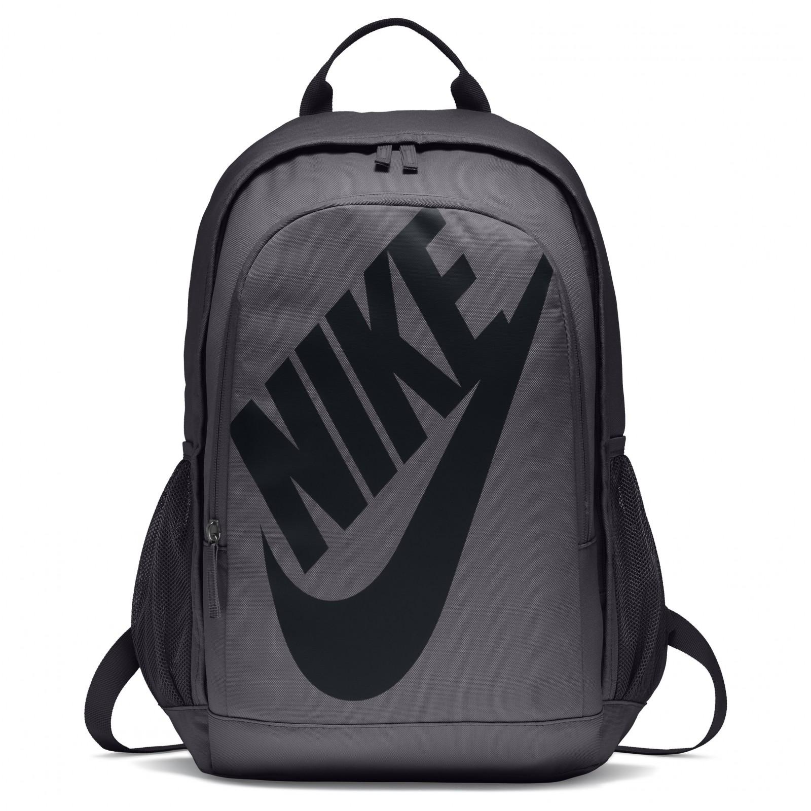 Pánský Batoh Nike NK HAYWARD FUTURA BKPK - SOLID  faefae30d3