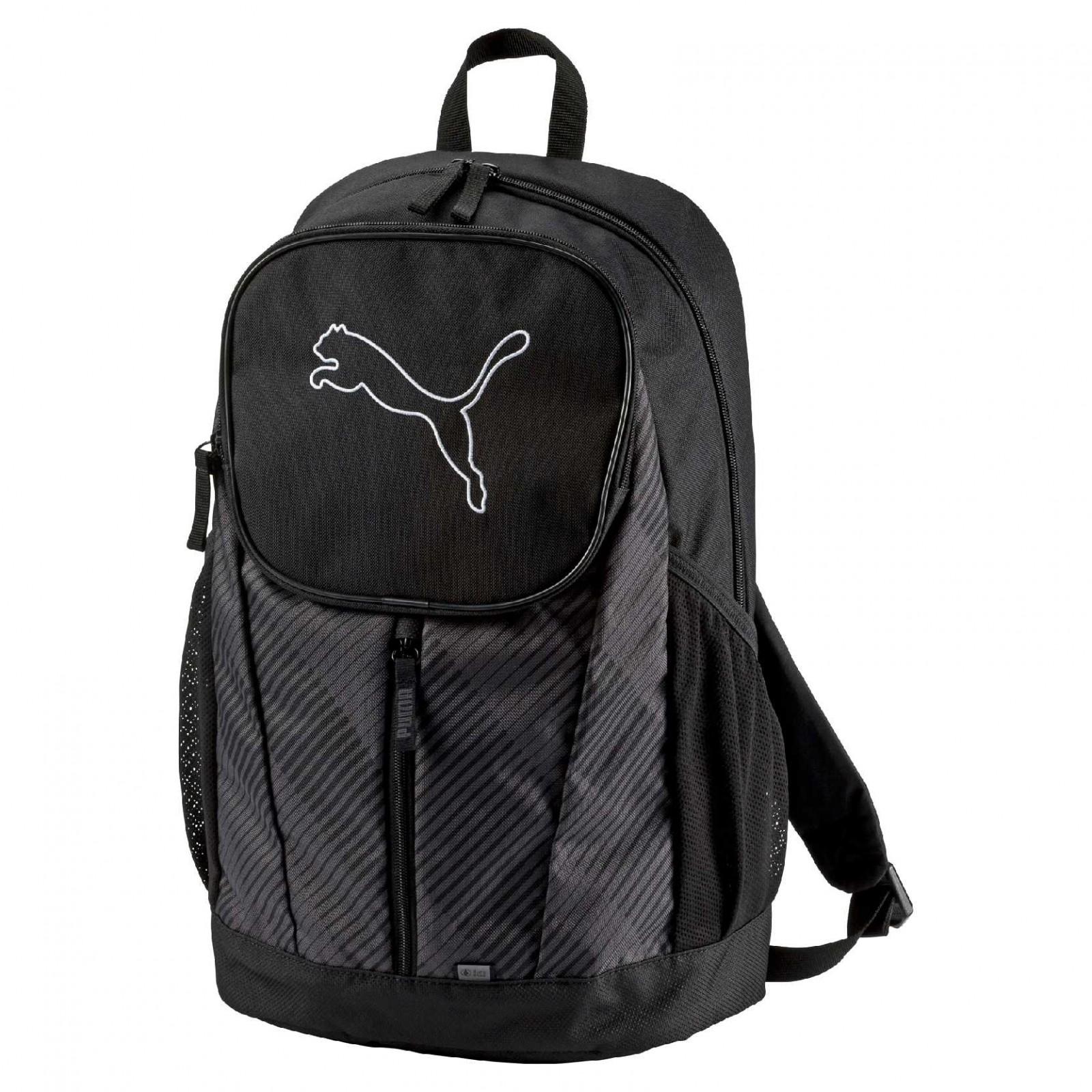 9ebaf8190b6 Pánský batoh Puma Echo Backpack