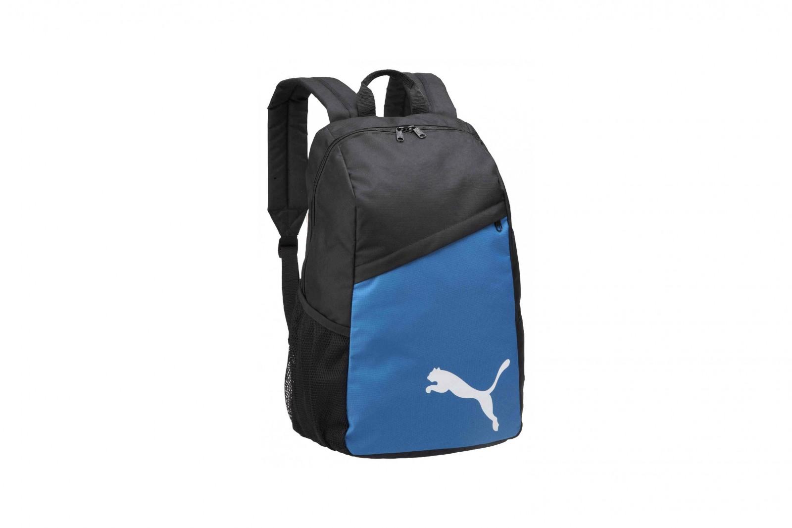 c4a2c20145 Pánský batoh Puma Pro Training Backpack black-pu