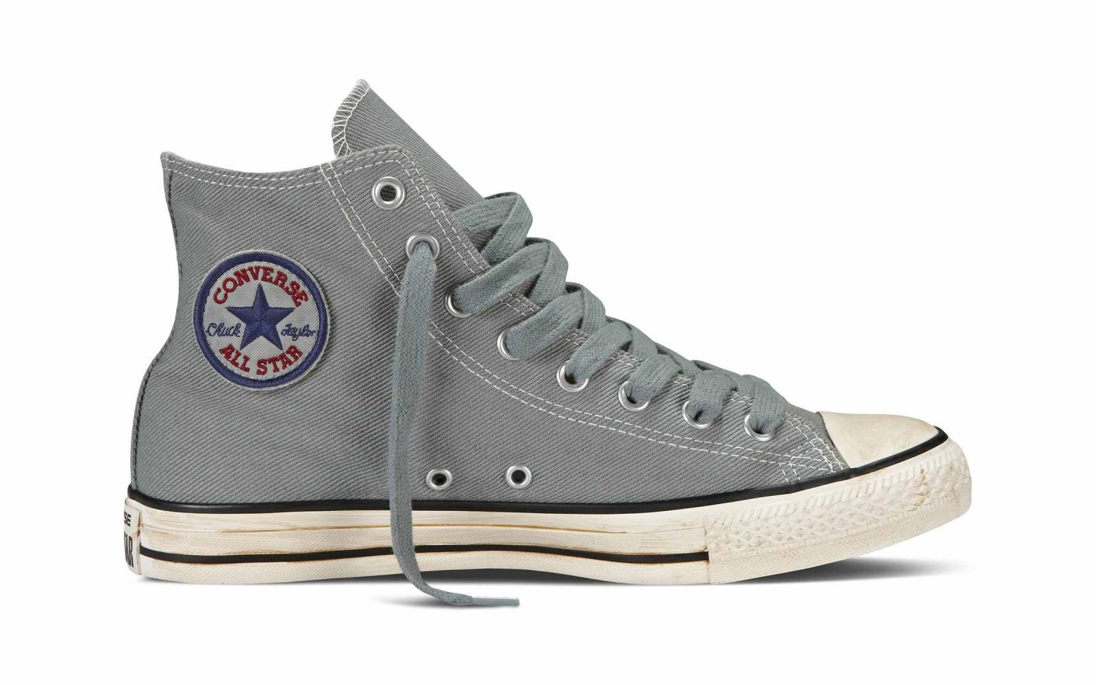 Boty Converse Chuck Taylor All Star