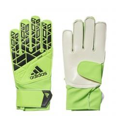 Adidas ACE JUNIOR 6 SGREEN/BLACK