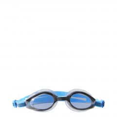 Adidas AQUASTORM 1PC | AJ8400 | Modrá | NS